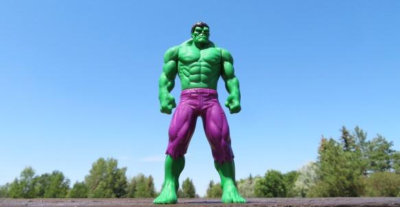 incredible-hulk-2511069_1920